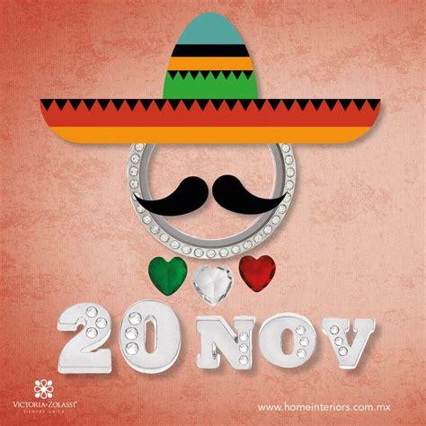 imagenes de la revolucion mexicana para niños faciles como este d 237 a se conmemora el inicio de la revoluci 243 n