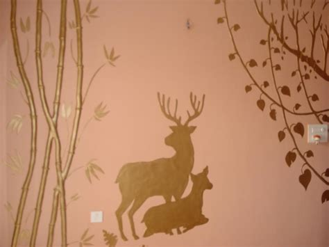 wall painting images asian paints wall design pin wall texture designs by asian