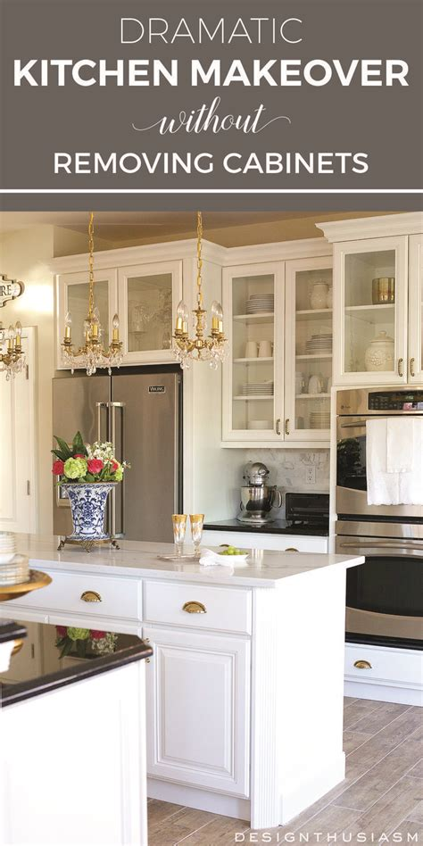 best 25 budget kitchen makeovers ideas on pinterest