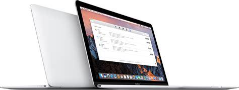 update  software   mac apple support