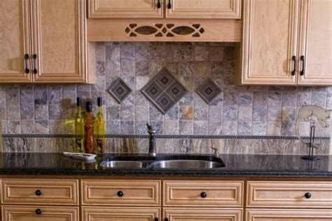 easy kitchen backsplash kits easy kitchen backsplash panel kit nickel backsplash copper