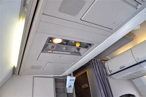 vorhang klemme vorhang klemme free image auf 4 free photos