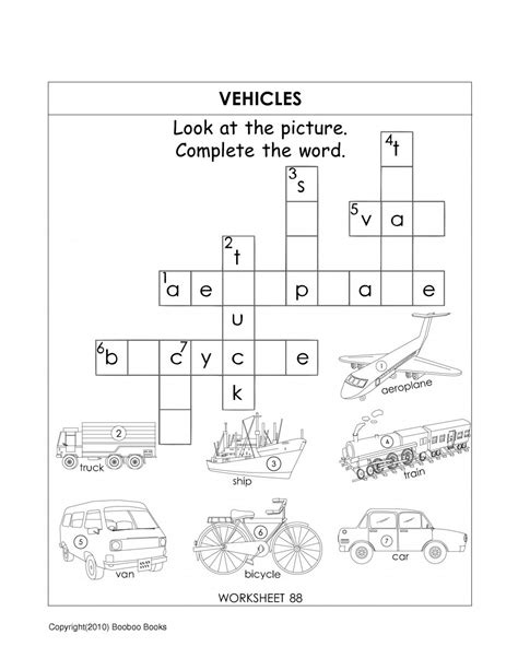 free printable child iq test a guide to using printable kindergarten worksheets