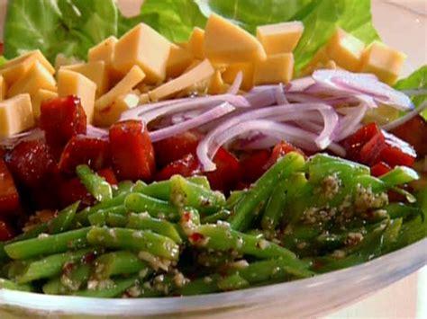 Sprei Set Pasta Salur pasta salad archives page 5 of 8 evernewrecipes