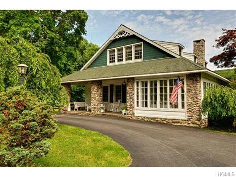 homes for sale greenwood lake ny greenwood lake real