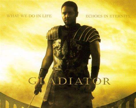 gladiator film background music best movie wallpapers 27403 hd wallpapers background