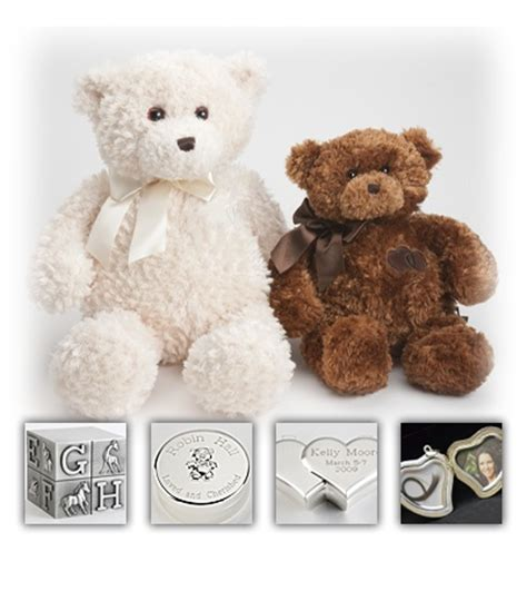 comfort teddy bears comfort cubs are teddy bear urns that are designed to hold