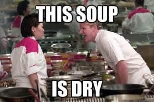 Soup Kitchen Memes 3sxnop 1 Jpg
