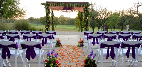 The Best Location For Outdoor Wedding Venues   99 Wedding
