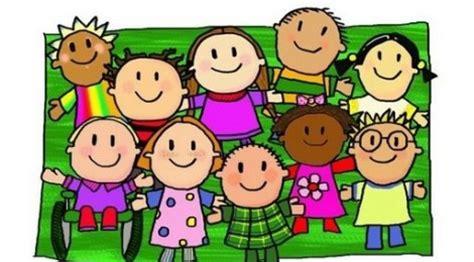 imagenes educativas adornos navideños escuch 201 mos a los ni 209 os y ni 209 as con necesidades educativas