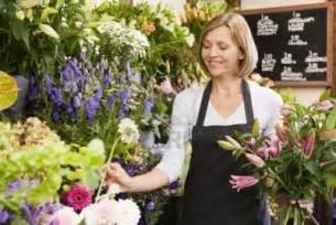 open a flower shop what i wish i knew floranext florist websites floral pos floral software