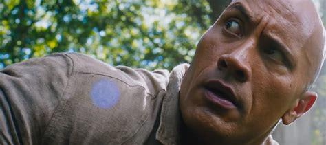 film jumanji trailer colorful trailer quot jumanji welcome to the jungle quot just