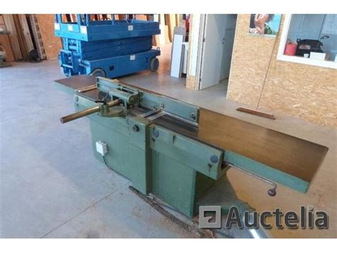 used woodworking machinery auctions 100 used woodworking machinery auctions wood used