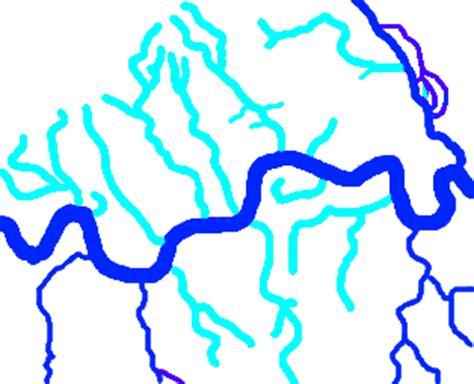londons lost rivers diamond geezer