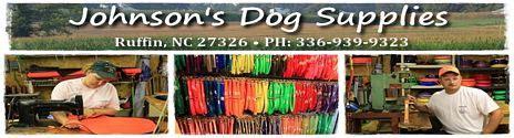 speed dogs net speeddogs