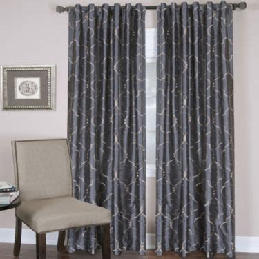 Jcpenney Bathroom Window Curtains 28 Images Curtain