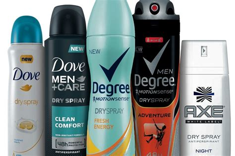 About Deodorants And Anti Perspirants by Does Deodorant Cause Breast Cancer Siowfa15 Science In