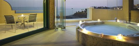 hotel con jacuzzi en la habitacion alicante hoteles alicante jacuzzi privado