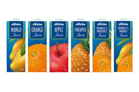 best juicer brand chivita wins africa s best juice brand award the nation