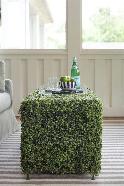 faux grass rug best 20 grass rug ideas on