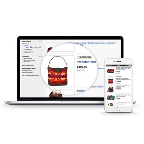 home design software microsoft home design software ebay 28 images 3d home design