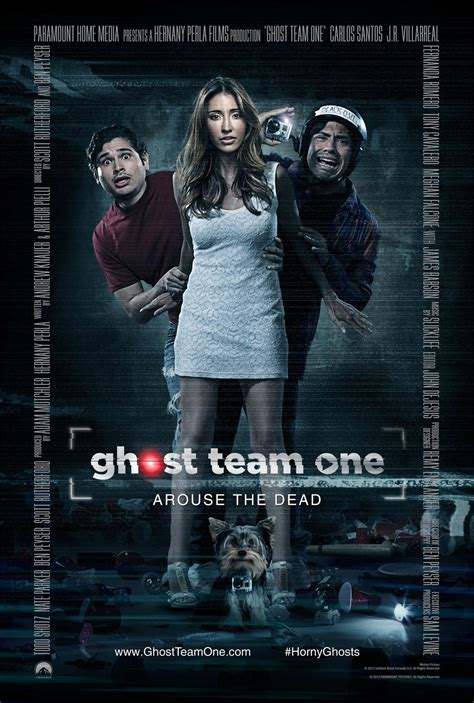 film ghost comedy opinions on horror comedy
