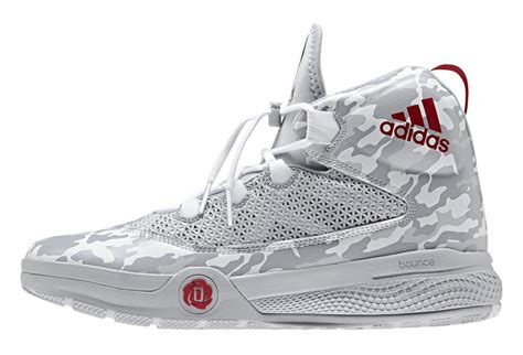 derrick new basketball shoes adidas derrick dominate 2018 buy and offers on goalinn
