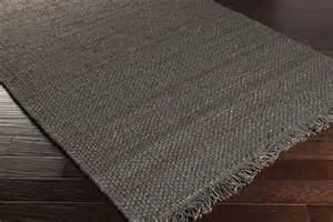 Grey Area Rug Artistic Weavers Tropica Awap5002 Grey Area Rug
