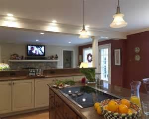 Kitchen Pass Through Designs Kitchen Pass Through Designs Submited Images