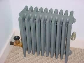 home radiators best radiators how home radiators