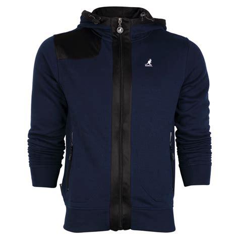 hoodie jacket design maker philippines new mens hoodies kangol 606411 designer zip up hooded