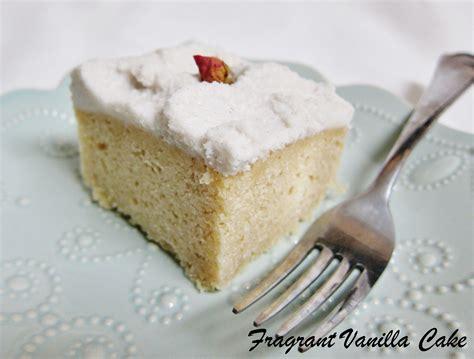 can dogs vanilla simple vegan vanilla bean cake fragrant vanilla cake