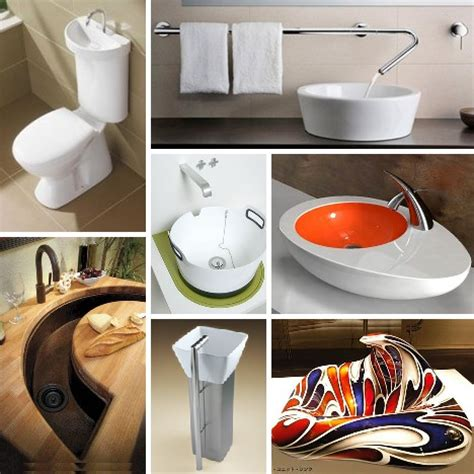 Unique Kitchen Faucet by 15 More Spectacular Sinks Amp Strange Wash Basin Designs