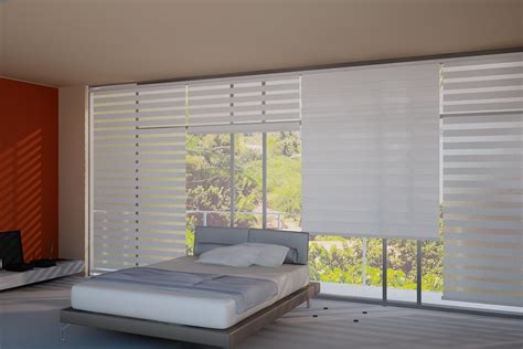 roller blinds duo system proshade sal