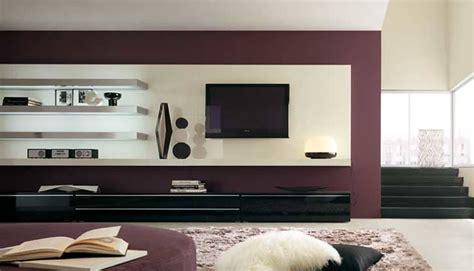 pareti interne colori pareti interne colori interesting pittura bianco perlato