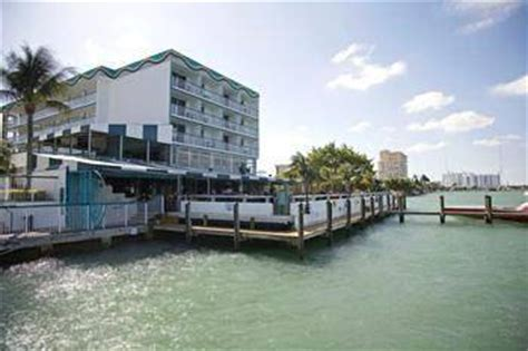 comfort suites miami kendall miami fl best western on the bay inn suites