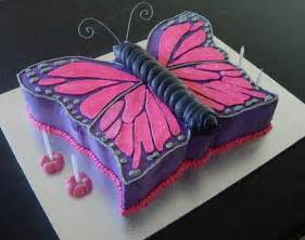 birthday cake images for girls clip art pictures pics with name ideas with candles love designs