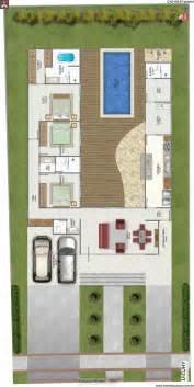 planta de casas planta de casa 3 quartos 165 97m 178 monte sua casa
