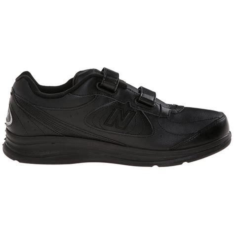 s wide 4e shoes 4e width footwear wide fit shoes