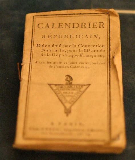 Calendario Wiki Calend 225 Revolucion 225 Franc 234 S Wikip 233 Dia A