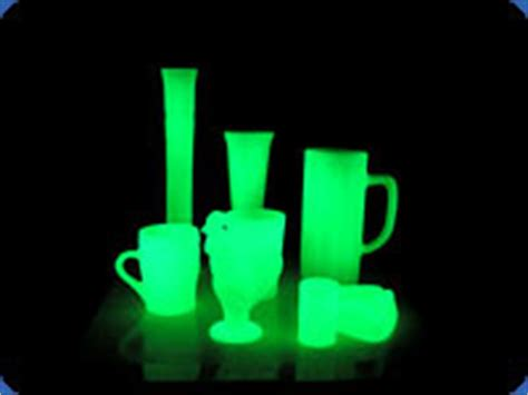glow in the urethane paint glow in the paint for metal and metal surfaces buy