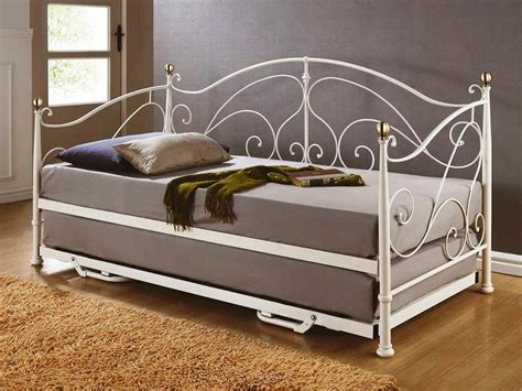 full day beds full size daybed ikea in perky pop up trundle tufted