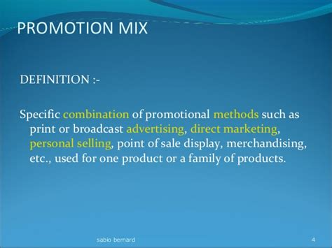 Sales Promotion Letter Definition The Gallery For Gt Sales Promotion Definition