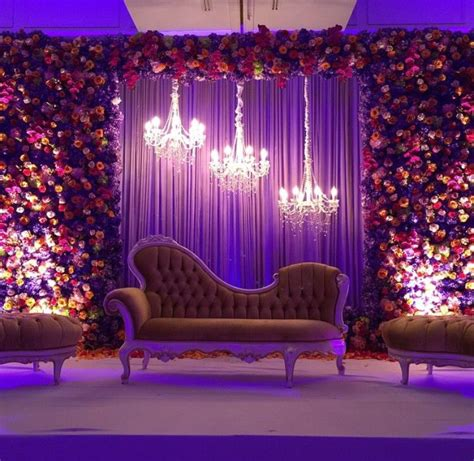 beautiful groom sitting ashes in 2019 wedding stage decorations wedding stage
