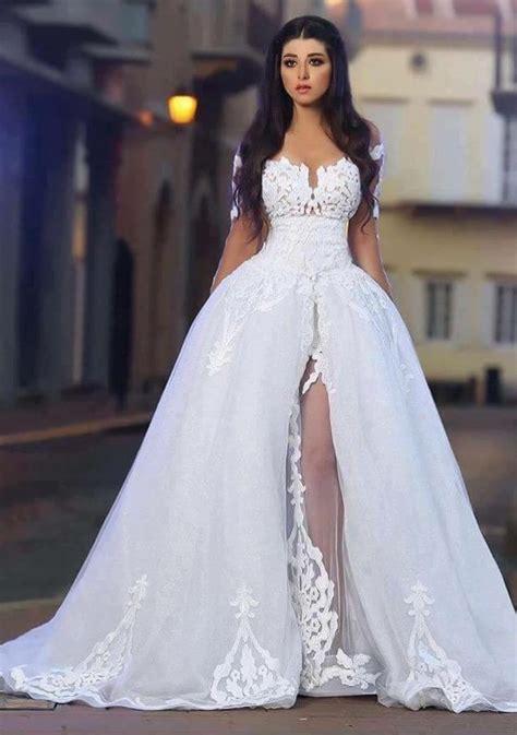 renta vestidos novia en guadalajara jalisco pregunta 191 tienda de vestidos en guadalajara foro