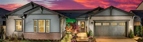 wilson homes in fresno ca 93711 citysearch