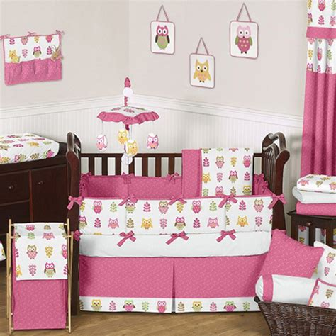 crib bedding sets for girls baby cribs bedding sets for girls home designs
