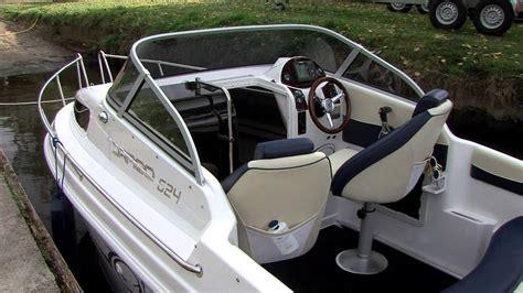 motorboot ohne führerschein kaufen bootsf 252 hrerscheinfreiheit bis 15 ps ohne f 252 hrerschein
