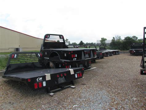 flatbed truck beds for sale truck beds flatbed and dump trailers for sale at