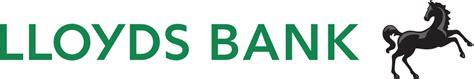 lloyds bank and tsb image gallery lloyds bank logo